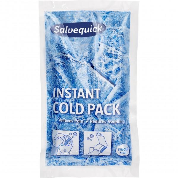 Einmal-Kühlpack