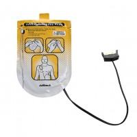 defibtech View AED Elektroden