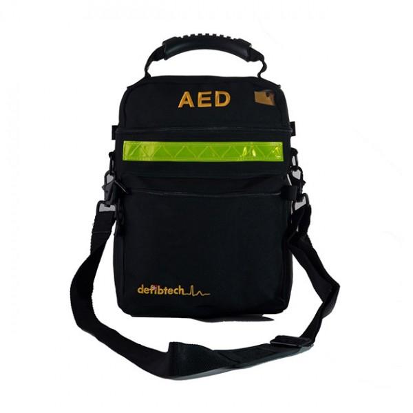 Tragetsche Lifeline AED