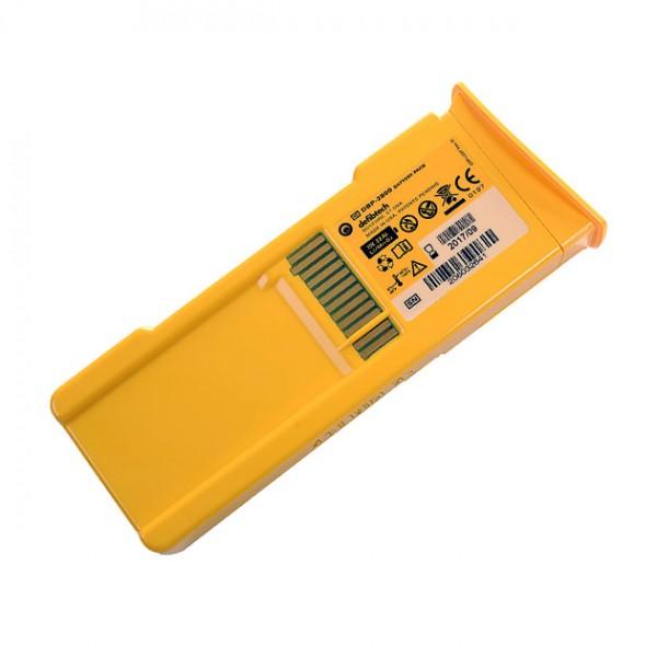 Ultra Langzeitbatterie mit 7Jahren Standbyzeit